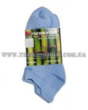 термоноски Thermoform HZTS42