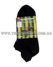 Thermoform HZTS42g женские термоноски