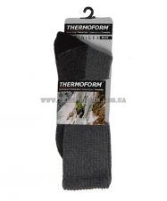 Термоноски женские Thermoform HZTS33g в упаковке