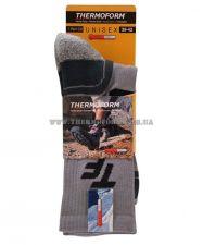Thermoform HZTS21g в упаковке