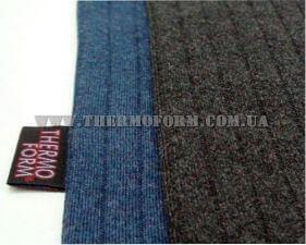 образец ткани 12-001