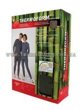 бамбуковое термобелье Thermoform