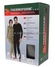 мужское термобелье 4-003