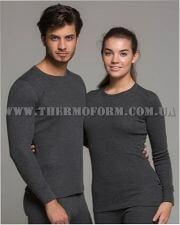 thermoform термобелье женское 17-001g