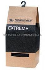 упаковка мужской термофутболки 14-001