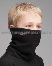 детская термо-полумаска на мальчика